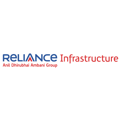 Reliance Energy logo vector