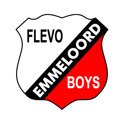 Flevo Boys vector logo