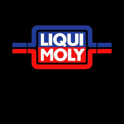 Liqui Moly logo vector