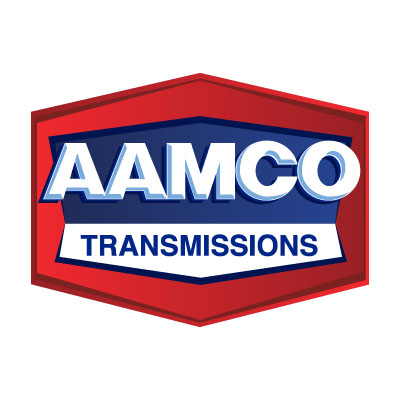 AAMCO logo vector - Logo AAMCO download