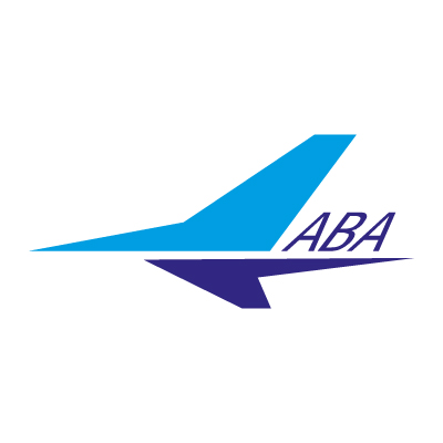 ABA logo vector - Logo ABA download