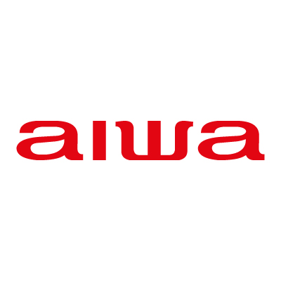 Aiwa logo vector - Logo Aiwa download