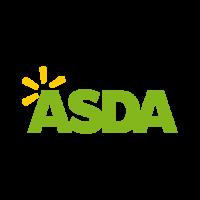 ASDA logo png